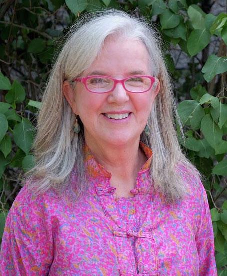 Maureen Goldman, CNP, BSN, BCB-PMD